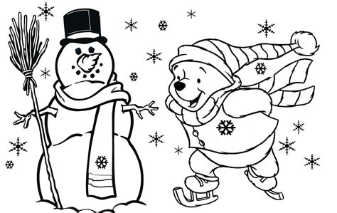 printable coloring pages free coloring