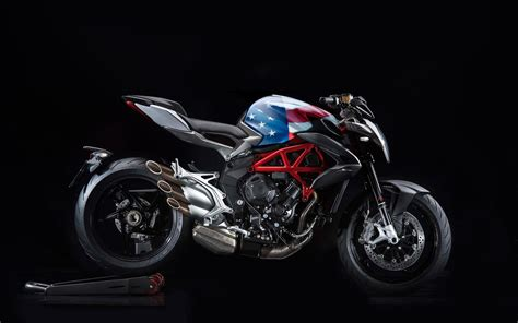 Mv Agusta Wallpapers by Mv Agusta Brutale 800 Wallpapers Hd Hd Pictures