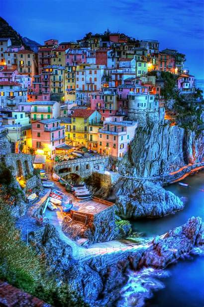 Places Amazing Visit Tinyme Italy Cinque Terre