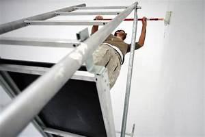 Fenster Und Türen Essen : bgh zur renovierung fenster und t ren m ssen nicht wei sein die welt ~ Markanthonyermac.com Haus und Dekorationen