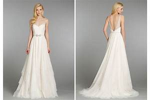 hayley paige wedding dress fall 2013 bridal 6360 onewedcom With paige wedding dress