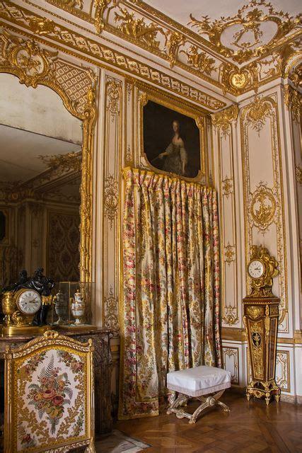 Bedroom Versailles by S Bedroom Versailles Versailles Palace