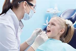Your Dentist in Casa Grande Answers Questions about Dental ...