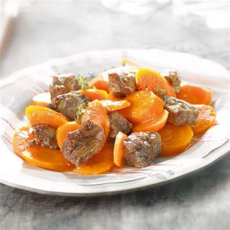 cuisiner le paleron de boeuf les 25 meilleures idées concernant recettes de paleron sur