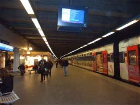 porte maillot station neuilly porte maillot