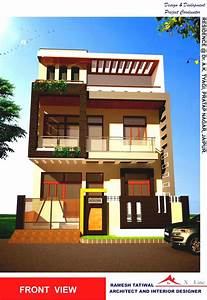 Beautiful Indian House Plans With House Designs 30 X 60 ...