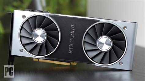 Shopping for 4k graphic card but not sure which one to buy? The Best Graphics Cards for 4K Gaming in 2020