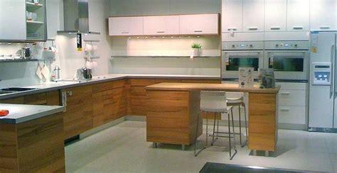 cuisine ik饌 avis prix cuisine ikea complete vendu prix uac cuisine ikea avec lments bas comprenant x meuble range casseroles avec tiroirs x meuble range bouteille