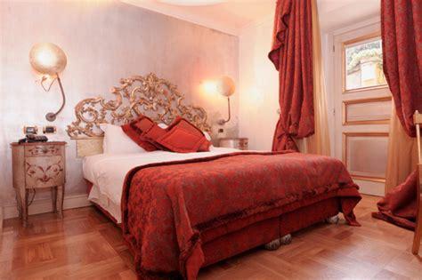 Best Bedroom Colors For Romantic Bedroom