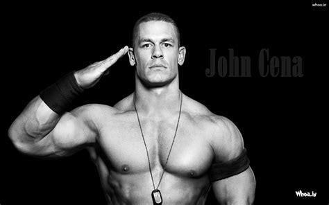 مجموعة صور جديدة لبطل المصارعة جون سينا John Cena