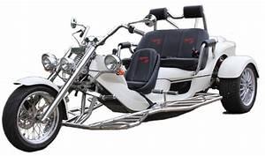 Motorrad Mieten Usa : trike mieten in usa ~ Kayakingforconservation.com Haus und Dekorationen