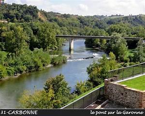 Leboncoin 31 Haute Garonne : haute garonne photos de la commune de carbonne ~ Dailycaller-alerts.com Idées de Décoration