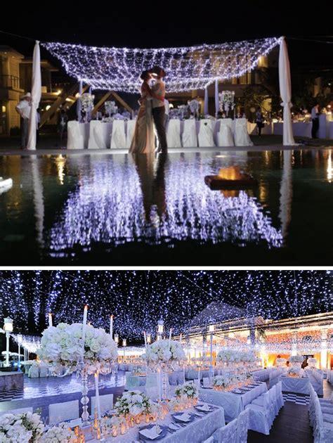 southboundbride fairy twinkle lights wedding 006
