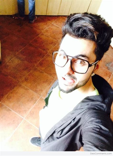 jay randhawa pictures images