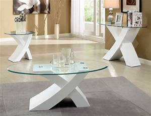 Coffee Tables Ideas Awesome White Coffee And End Table