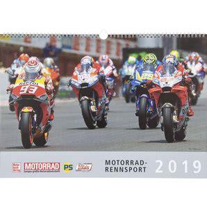motorrad kalender 2019 kalender 2019 motorrad kalender