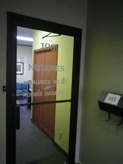 bureau des hypotheque bureau des hypotheques de 28 images hypoexpress les