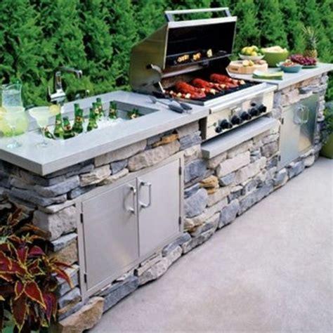 cuisine de jardin cuisine de jardin design