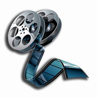 Movies Entertainment Weekend Reel Film Production Categories