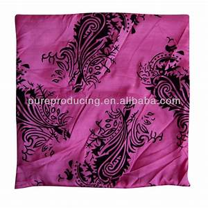 cheap price new flcoking design sofa cushion cover buy With sofa cushion cover price