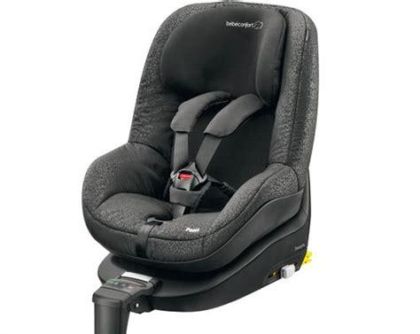 siège auto bébé confort isofix siege auto confortable auto voiture pneu idée