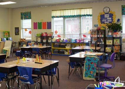 Seats For Classrooms by My Classroom Design Seating Chart Tips On