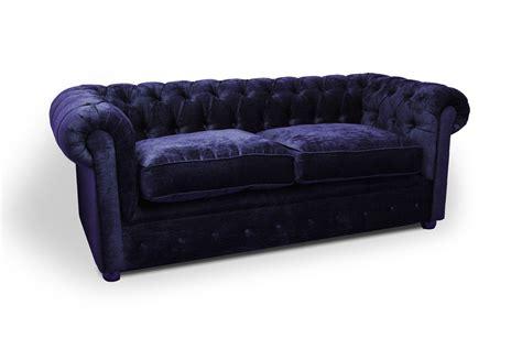 blue velvet chesterfield sofa blue velvet chesterfield sofa chesterfield sofa in blue