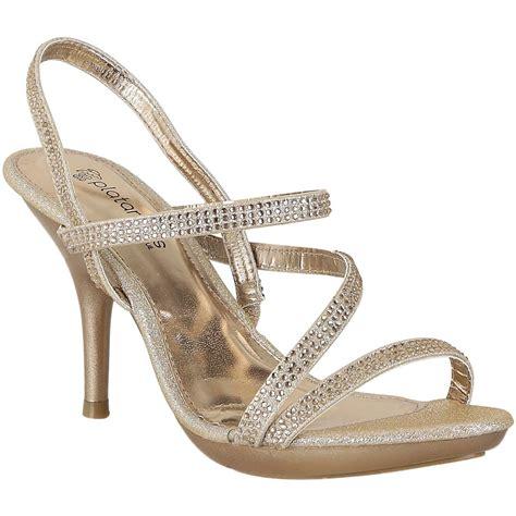 sandalia de mujer platanitos chagne fsp wynn31 51869 calzado mujer yslxaet sandalia de mujer platanitos chagne fsp wynn31 platanitos
