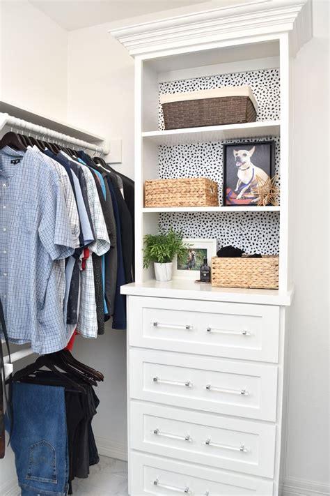 Master Bedroom Closet Organization Ideas by Master Bedroom Closet Organization Ideas Wants It