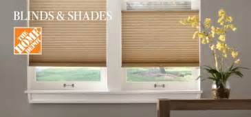 Home Decorators Collection Blinds by Home Decorators Great Set The Table In Style With A