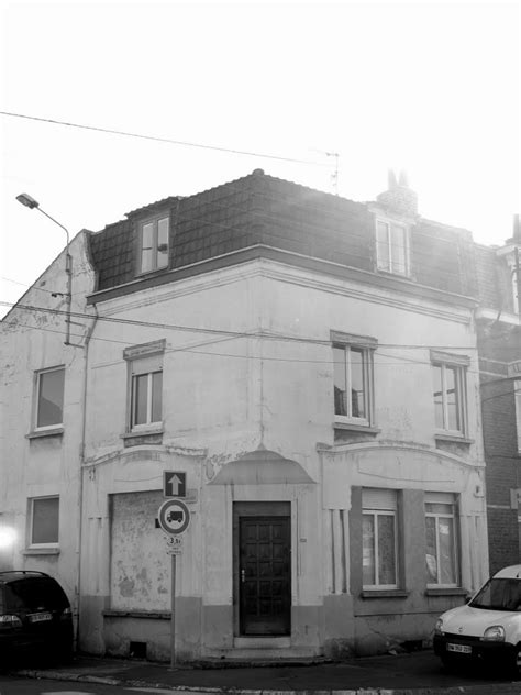 panoramio photo of anciennement magasin de bricolage lomme