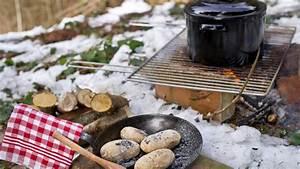 Gartenfest Im Winter : winterliches gartenfest schweizer garten ~ Articles-book.com Haus und Dekorationen