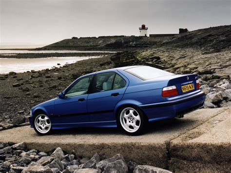 The Iconic Bmw E36 History And Online Sales Ruelspotcom