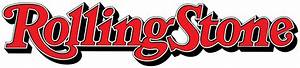 Rolling Stones Logo, Rolling Stones Symbol, Meaning ...