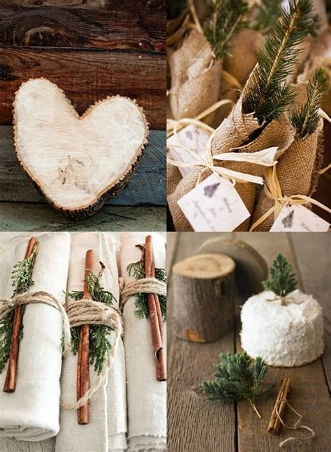 simple winter wedding ideas simple winter wedding decoration ideawedwebtalks wedwebtalks