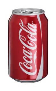 Similiar Coca Cola Pop Can Art Keywords