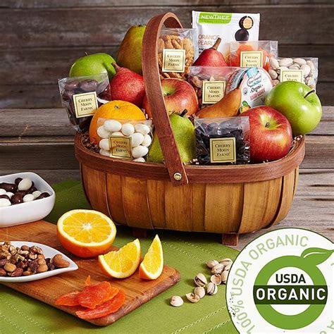 fruit baskets delivered 25 best ideas about fruit baskets delivered on