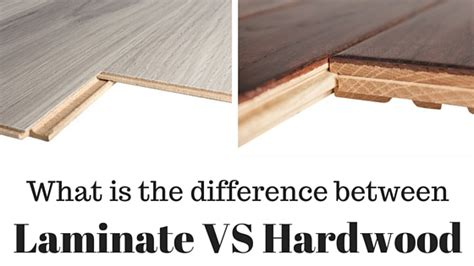 furniture mdf vs plywood difference between laminate flooring vs hardwood flooring