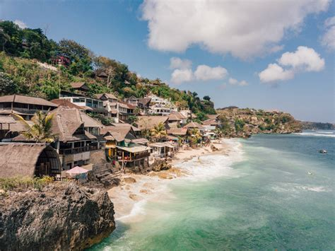 uluwatu beach bali bali indonesia holiday
