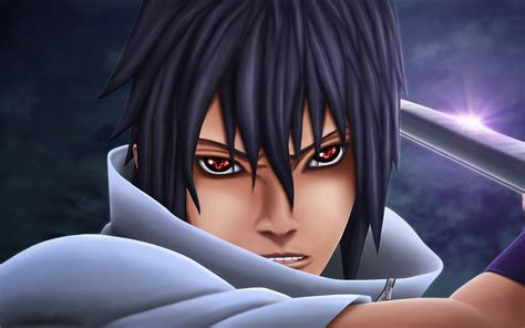 sasuke uchiha sharingan wallpaper  images