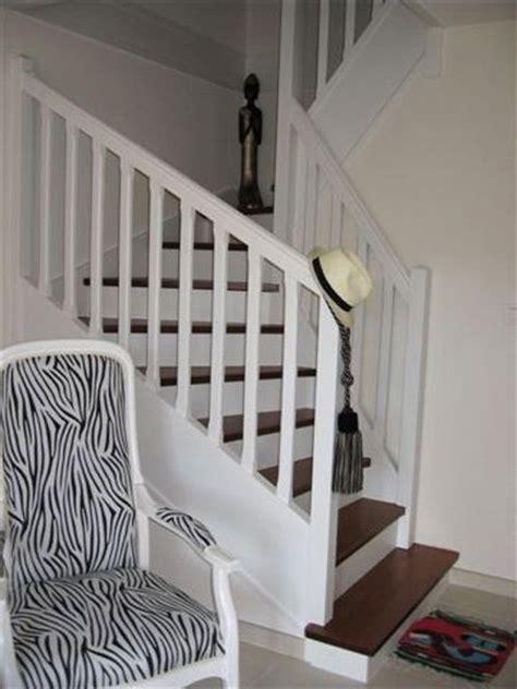 les 25 meilleures idées de la catégorie escaliers peints