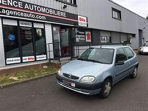 Agenceauto Com : voiture occasion lille france ~ Gottalentnigeria.com Avis de Voitures