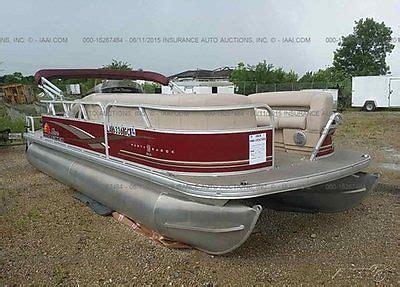 Boats For Sale In Lafayette Louisiana by Suntracker Boats For Sale In Lafayette Louisiana