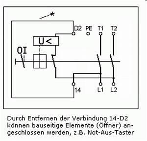 Drehzahlregler 230v Schaltplan : schalter stecker kombination elektra tailfingen sgs12 01 st8 2 s ~ Watch28wear.com Haus und Dekorationen