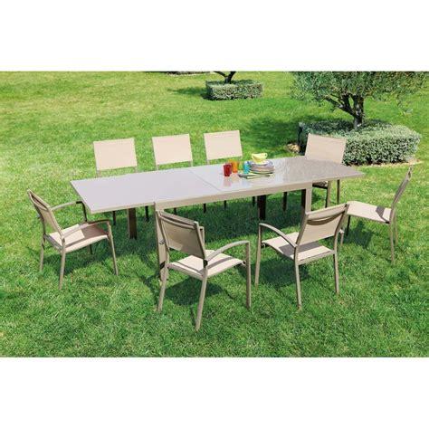table pliante 4 chaises best table de jardin pliante bricorama images amazing