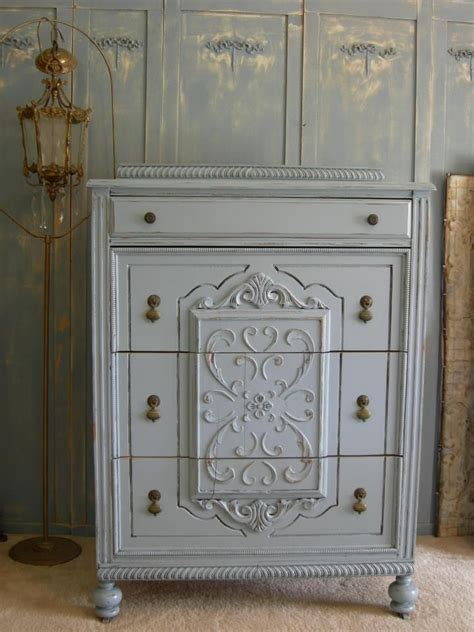 where can i buy shabby chic furniture buy antique furniture online antique furniture