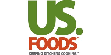 Nation's Second-Largest Food Service Firm Files to Go Public