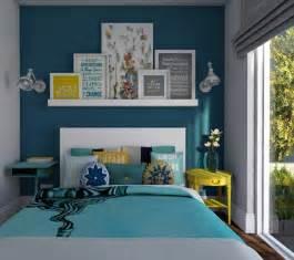 wandfarben ideen wandfarben ideen für ein lebhaftes interieur design