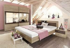 Komplettes Schlafzimmer Kaufen : schlafzimmer gestalten tr ume wahr werden lassen ~ Watch28wear.com Haus und Dekorationen