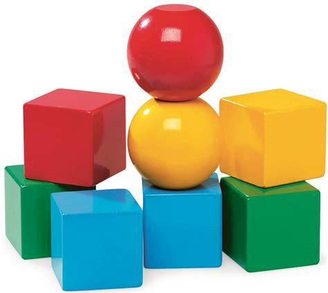 brio magnetic building blocks set primary wooden baby 355 | Brio MagneticBlocks01